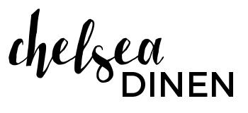 Chelsea Dinen